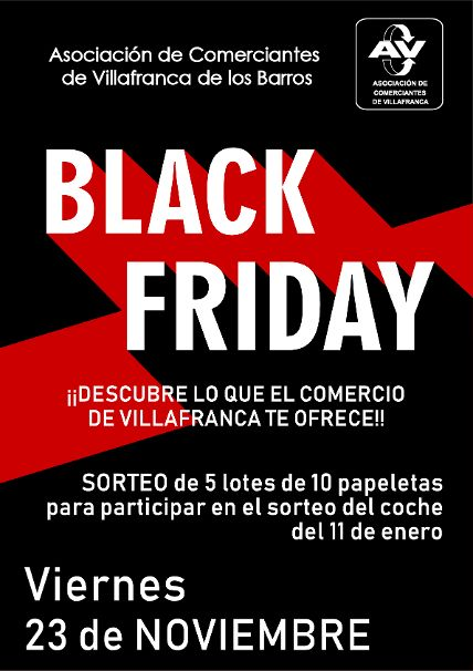 comercio-villafranca-black-friday-2018